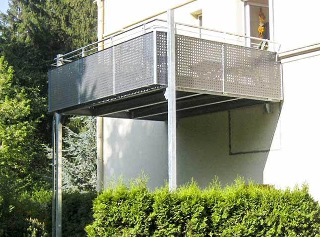 Balkon Friedrich 004 645px