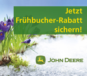 Widget Fruehbucher Neu