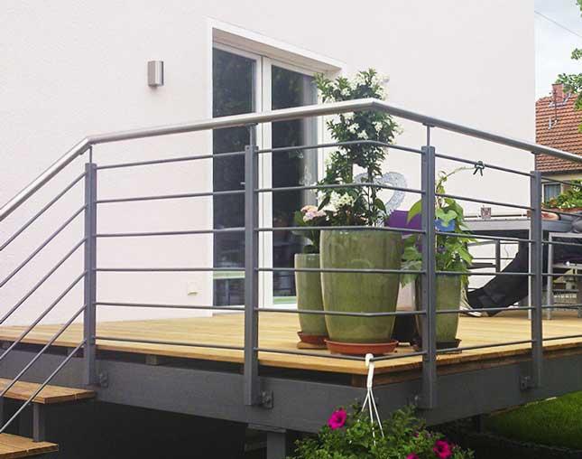 Balkon Carl 645px