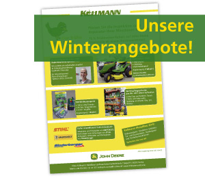 Widget Winterangebote 2018